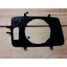 Citroen GSA - Support de miroir de retroviseur NOS - Citroen - CIT-95536417