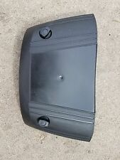Briggs & Stratton 795120 COVER-AIR CLEANER OEM
