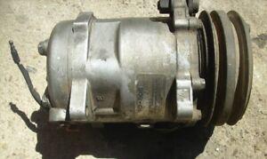 Compresor  A/A - SD 502 - jeep cherokee  2100
