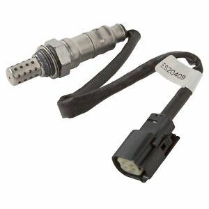 Delphi ES20409 Oxygen Sensor