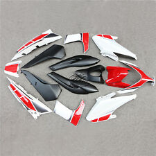 High Quality Bodywork Fairing Set For Yamaha T-max XP500 2008-2011 09 10 Tmax500