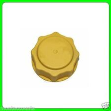 Ford / Mazda Radiator / Reservoir Cap [CC3045] 18 Psi / 1.2 BAR