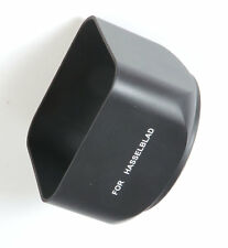 For Hasselblad B50 C 100-250mm Lens Hood Shade Photo Camera Accessories