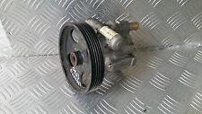 Pompe de Direction Assistée DA - RENAULT Laguna II ( 2 ) 1.9I DCI -8200096704