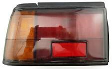 *NEW* TAIL LIGHT LAMP for HONDA ACCORD CA 1/1986 - 10/1989 SEDAN LEFT SIDE LH