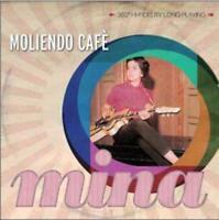 MINA (ITALY) - MOLIENDO CAFE NEW VINYL