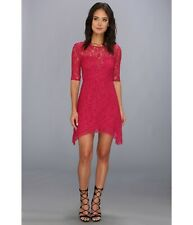 Stylestalker Always Be My Boo Lace Dress Size L Large $149 NWT