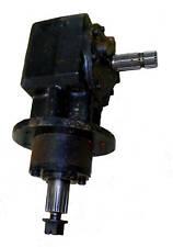 Servis Rhino Gearbox  00776978AP Fits SE15-4A / SE10-4A