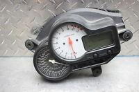 98-05 Honda Super Hawk 1000 Gauges Speedo Tach Cluster Speedometer