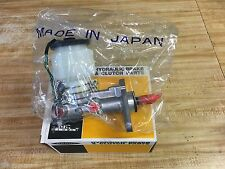 Japan Brake Master Cylinder 46100SF9013 (M39779) fit Accord LXI Prelude SI 88-91