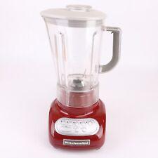 KitchenAid Household Blender/Mixer - KSB560gco Red