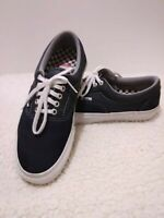 Vans Off The Wall Men's Professional Skateboard Shoe Pro Classic Size 8