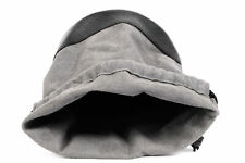 Canon LP-1319 Gray Lens Pouch, for 16-35 F2.8L USM and 17-40 F4 USM  Lenses -