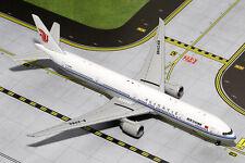 GEMINI JETS AIR CHINA BOEING 777-300ER 1:400 DIE-CAST MODEL GJCCA1366