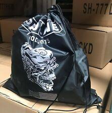Welding Helmet Mask Hood/Bag Storage Carrying Bag Welding Gear