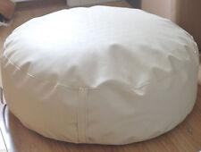80x40cm Beanbag Photography Studio Newborn Baby Posing Prop Unfilled Tatami
