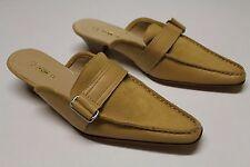 TCM Damen Sandalen für die Freizeit günstig kaufen | eBay