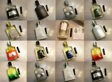 CREED various 5 ml perfume sample. Choose yours.