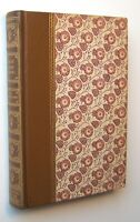 THE GREAT SHORT STORIES OF Guy de Maupassant HC 1939 Collector's Edition - E