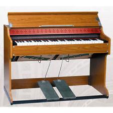 Farfisa Orgeln