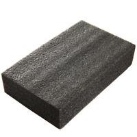 Needle Pin Dense Foam Pad Cushion Mat Holder Insertion Craft Felting DIY US