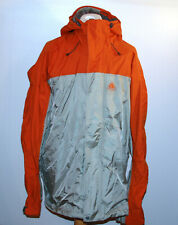 BNWT 2002 VTG NIKE ACG COAT JACKET STORM FIT V 5 OUTER LAYER 3 THERMAL XXL