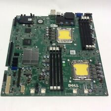 DPRKF Dell-PowerEdge R510 System Board