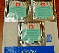 FAB First Aid Beauty Facial Radiance Pads - 5 Packs Of 10 New Ipsy!