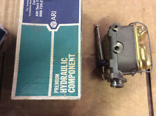 NEW ARI M85029 Brake Master Cylinder | Fits 83-85 Ford Ranger Bronco II