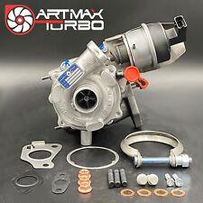 Turbolader Opel Fiat Alfa Romeo 1.3 CDTI JTDM 95PS 54359700027 860164 55221160