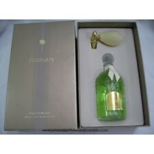 VETIVER POUR ELLE EAU DE TOILETTE GUERLAIN EDT PERFUME 125 ML 4.2 OZ NEW IN BOX