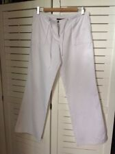 Denim Casual Pants for Women