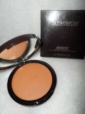 LAURA MERCIER BRONZED BUTTER FACE BODY LEG SHIMMER  0.5 OZ / 15 ML NEW IN BOX