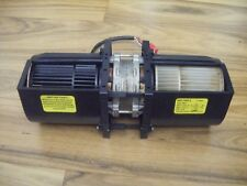 GE Profile microwave ventilation Blower Motor