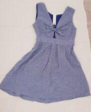 600426e4a28aa9 ESPRIT Damen Kleid 40 L - NEU Abendkleid Cocktailkleid kariert Etuikleid