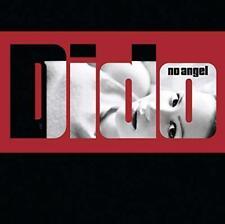 Dido - No Angel (NEW CD)