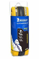 Michelin cubiertas carretera Lithion 2 700x23 V2