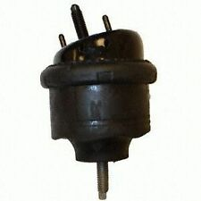 Westar Industries EM3080 Mounts- Eng/Trans/Torque