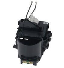 Lavazza Molla SX per Ganascia Macchina da Caffè El3100 El3200 Espresso Point