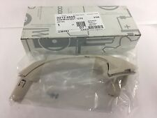 Genuine Mercedes-Benz W203 C-Class RH FRONT Interior Door Handle A20381016511270