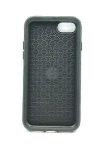 OtterBox Symmetry Series iPhone 8/7/SE 2020 Slim Case - Black - Bulk Packaging