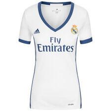 Real Madrid adidas Damen Heim Trikot AI5188 Fußball Shirt Gr. L neu