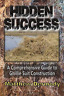 Dermody Matthew-Hidden Success (US IMPORT) BOOK NEW