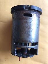 Dewalt 629151-02SV 18V Motor/Pinion dc925-dc926-dc920 without brushes