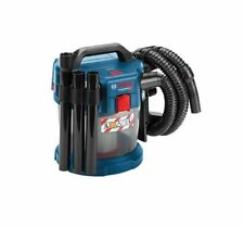 Bosch GAS18V-10L 18V Cordless Vacuum Cleaner Bare Tool Body Only -Iu