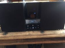 Logitech Audiostation iPod/iPhone Hi Fi  Docking Station