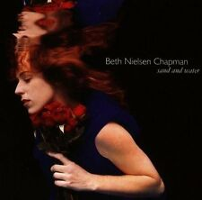 Beth Nielsen Chapman Sand and water (1997) [CD]