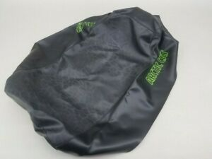 Snowmobile Sled Cover fits Arctic Cat Jag AFS 1989 1990 1991