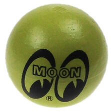 Mooneyes Antenna Topper Aerial Ball Green Moon VW Moonball Beetle Camper Car