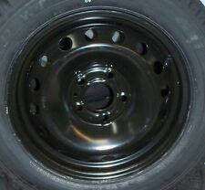 OPEL Stahlfelge 6x16 e50 Vivaro 4417395 NEU einzeln Renault Trafic